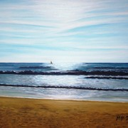 100_2369_ocean_and_light_-_card