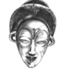 Serenity_-_african_mask_interpretation_thumb