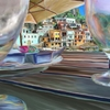 View_from_a_coffee_shop_table_in_barcelona_-_e20_thumb