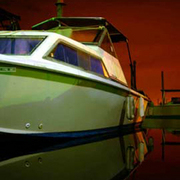 Red_sky_at_night_1_card