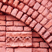 Brickwork_red_card