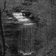 Big_clifty_falls_cfsp_2008_b_w_iab2_card