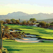 Desert_golf_card