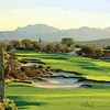 Desert_golf_thumb