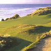 Pacific_golf_thumb