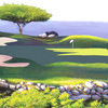 Golf-ocean_view_thumb