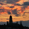 City_hall_sunset_2_thumb