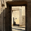 Edfu_temple_doorways_thumb