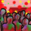 Crowded_party_thumb
