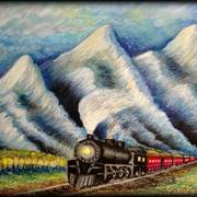 Aspen_railway_a_enhance_card