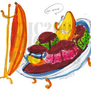 Mrbanana_062909_card