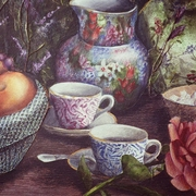 Tea_with_grandma_card