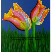 Tulips_in_the_rain_cr_card