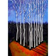 White_trees_cr_card