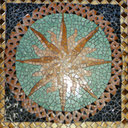 Mosaik_card