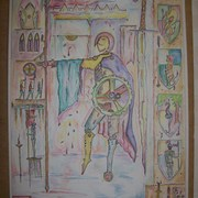 Jack_of__kings__p_i___water_color_2_card