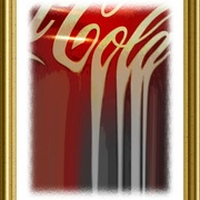 Coca_cola_11__2__card