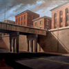 Brennan-viaduct-oil-42x46_thumb