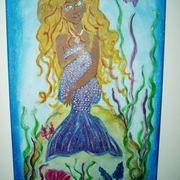 Mermaid_pics_001_card