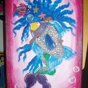 Mermaid_pics_2_001_card