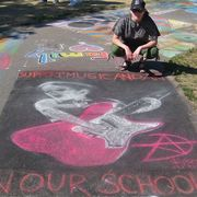 Chalkfest2_card