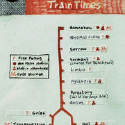 Train-timetable_card