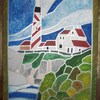 Lighthouse_3_thumb