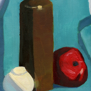 Still_life_with_red_apple_card