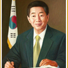 Choyeung_korean_president_roh_moo-hyun_2_thumb