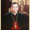 Choyeung__stephen_cardinal_kim_soo-hwan_2_thumb
