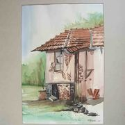 Tumbledown_house_in_cherkovo_card