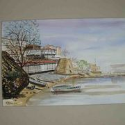 Nessebar_old_harbour_card