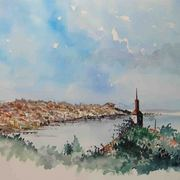 Sozopol_bay_card