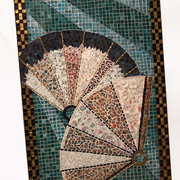 Mosaic_mirrors_and_fan_158_sm_6_card