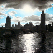 London_cityscape_card