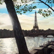 Paris_cityscape_card