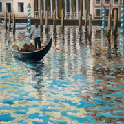 Venice_i_card