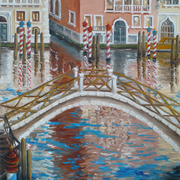 Venice_iii_card