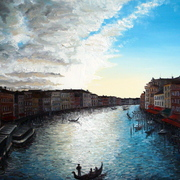 Venice_v_card
