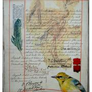 Foreign_species_2_mixed_media_card