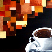 Coffee_cup_new_card