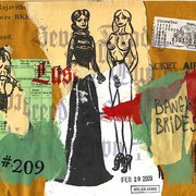209_collage_bangkok_brides_72_dpi_card