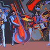 Jazz_group_psd2007_thumb