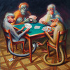 Card_players__copy__thumb