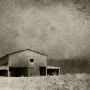Home_barn_card