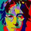 Lennon_thumb