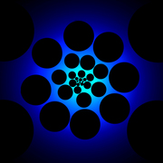 Black_circles_into_the_blue_card