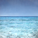 Seascape_05-2009_190x190_square