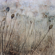 March_meadow_card