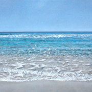Seascape_14-2009_140x190_card